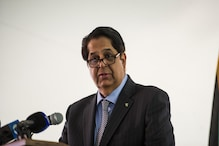 Absolutely Not Looking at Any Govt Role Now, Says KV Kamath Amid Buzz of Finance Ministry Stint