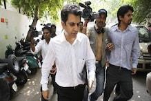 Supreme Court Grants Interim Bail to Unitech Promoter Sanjay Chandra on Humanitarian Grounds
