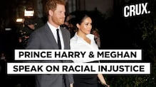 Prince Harry and Meghan Markle Confronts The Uncomfortable History Of Commonwealth