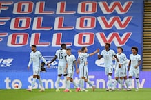 Premier League: Chelsea Close in on Champions League Spot with 3-2 Win at Crystal Palace