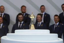 Ryder Cup to Be Postponed to 2021 Due to Coronavirus Pandemic: Report