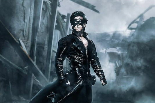 Krrish 4 to Have Time Travel Storyline, Priyanka Chopra Not Expected to Come Back?