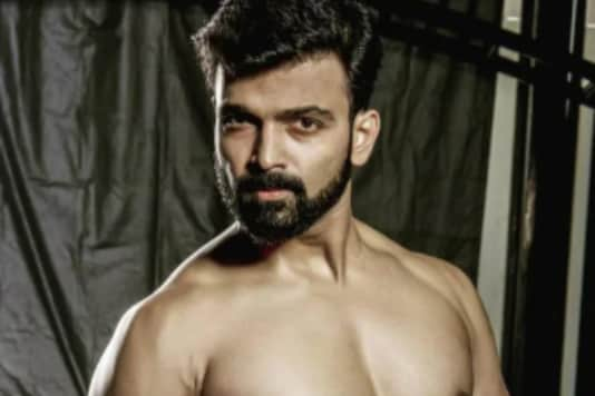 Television Actor Susheel Gowda Dies By Suicide At 30