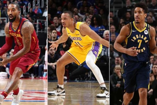 NBA Return: Everything You Need To Know