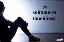 Mindfulness: Do You Need Solitude?