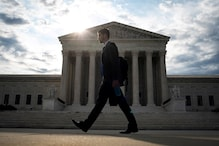 'Ministerial Exception': US Supreme Court Protects Religious Schools from Employment Bias Suits