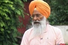 Will Contest SGPC, Assembly Polls: Dissident Akali Leader Sukhdev Singh Dhindsa