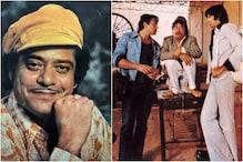 Jagdeep Dead at 81: Kareena Kapoor Khan, Shilpa Shetty, John Abraham, Javed Akhtar Pay Tributes