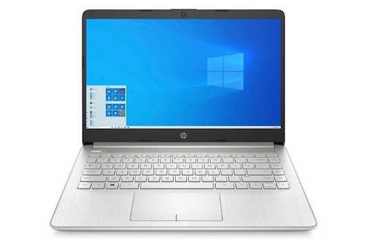 HP Laptop 14s Review: Laptops With 4G Are Cool In The WFH Age, And This Leads The Way
