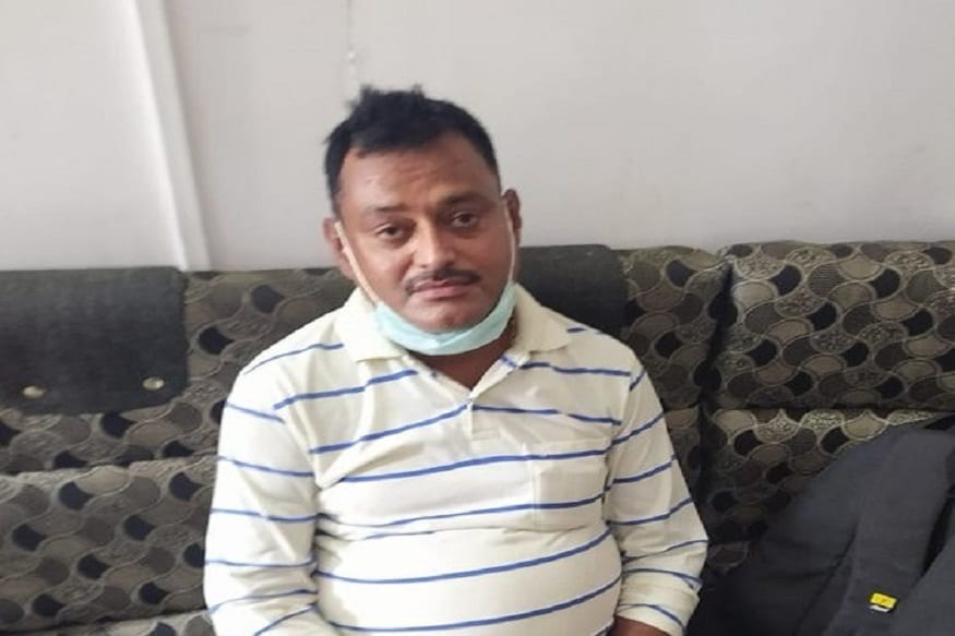 Months After Bikru Ambush Case, Gangsters Act Invoked Against 30 Arrested Aides of Vikas Dubey