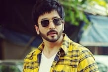 Kundali Bhagya Star Dheeraj Dhoopar Has a Secret Passion