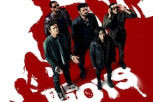 The Boys Season 2: On the Run from Law and Desperately Trying to Regroup, Trailer Looks Promising
