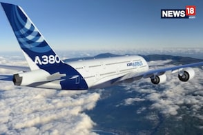 Airbus A380 Jumbo Jet: Birth and Death of the Humble Giant
