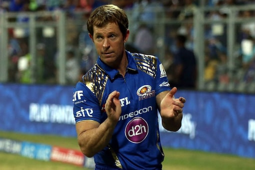 Difficult to Think of Cricket Calendar Without the IPL: Jonty Rhodes