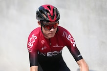 4-time Tour de France Champion Chris Froome to Leave Team Ineos After a Decade