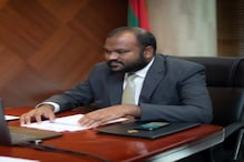 Maldives Tourism Minister Sacked after Female Employees in His Office Accuse Him of Sex Offences