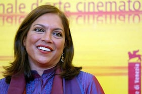 Mira Nair To Adapt Ellen Barry's 'Jungle Prince' Story Into A Web Series