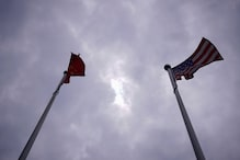 US Slaps Sanctions on 4 Chinese Individuals, Including Xinjiang Communist Party Head