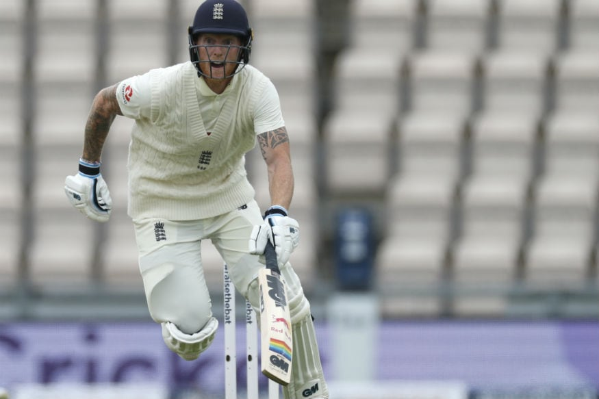 England vs West Indies 2020   England Will Consider Rotating Ben Stokes: Chris Silverwood