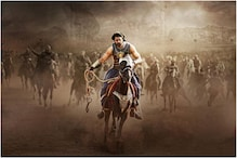 Prabhas Gets Nostalgic as Baahubali Clocks 5 Years, Shares Special Video from the Film
