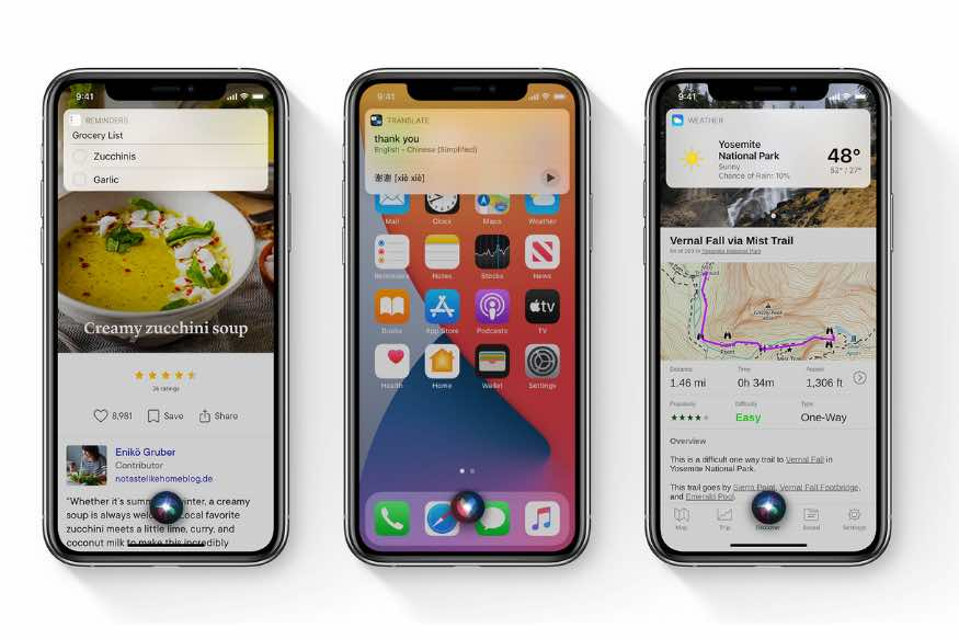 Apple iPhone Users, Get Ready For iOS 14.3 Update Next Week And Big New Features Are Arriving