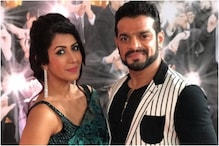 Karan Patel Opens up on Wife Ankita Bhargava's Miscarriage