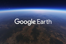 Google Earth Celebrates 15th Anniversary by Helping Students in Rural India