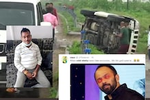 Rohit Shetty Memes Went Viral after Vikas Dubey Encounter. Can We Stop Making Jokes About Violence?