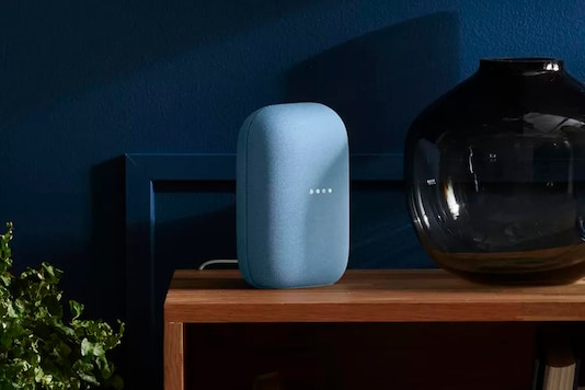 Google Nest Mini to Adopt a New Taller Design, Officially Confirmed in Teasers