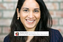 Indian-American 'Other Half' of US Rights Movement Calls Out 'White Male' Co-founder For Stealing Credit