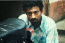 Sutapa Sikdar Shares Precious Unseen Picture of Irrfan Khan