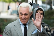 Donald Trump Commutes Longtime Friend Roger Stone's Prison Sentence, Democrats Denounce Move
