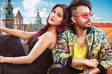 Shehnaaz Gill Pens Note For Fans As Her Song 'Kurta Pajama' Trends