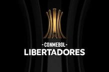 Copa Libertadores to Restart Behind Closed Doors in September
