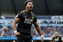 Nuno Espirito Santo Backs Wolverhampton Wanderers' Adama Traore to Play Through The Pain Barrier