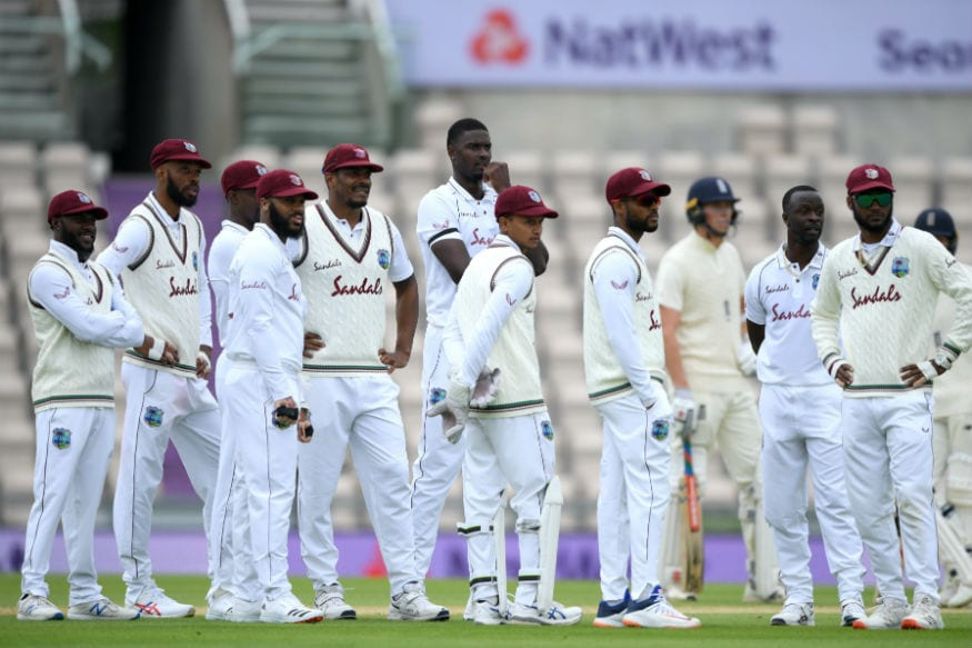 England vs West Indies 2020, 2nd Test, Manchester Preview: Chance for WI to Seal Series