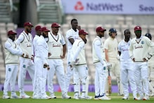 England vs West Indies Highlights, 1st Test Match at Southampton, Day 4: As it Happened