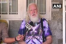 'Covid Chaos' in US, American National Living in Kerala Petitions Govt to Let Him Prolong Stay