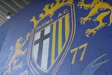 Parma Report First Positive Coronavirus Test Since Serie A Resumed