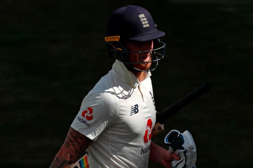 In Pics, England vs West Indies, First Test Day 4 at Southampton