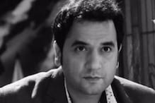 TV and Film Actor Ranjan Sehgal Passes Away At 36 In Chandigarh