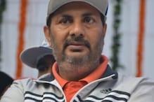 Uttar Pradesh Minister Upendra Tiwari Tests Positive for Coronavirus