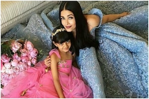 After Big B & Jr. B, Aishwarya Rai Bachchan Tests Positive for COVID-19