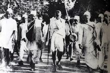 OPINION   Khilafat Movement: Petition and Persuasion