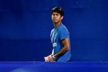 Somdev Devvarman  Opens Up on Being Called 'Chinese' and 'Bahadur', Says He's Concerned about Growing Police Brutality