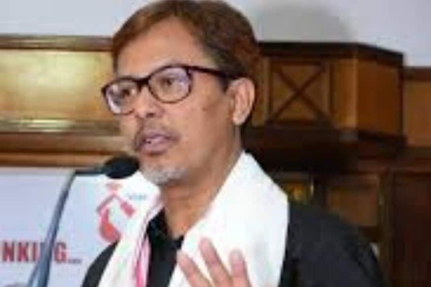 Complaints Filed Against Assam BJP MLA Shiladitya Dev Over Controversial Remarks