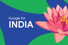 Google For India 2020: Pichai Announces Rs 75k cr Startup Fund, Teach From Home Hub and More