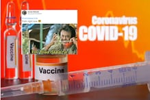 Russia May be First to Have Covid-19 Vaccine as Human Trial Completes, Indians Rejoice with Memes