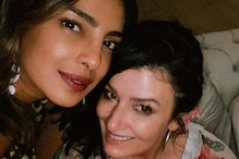 Priyanka Chopra Has a Loving Note On Mother-in-law Denise Jonas' Birthday