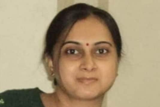 Debdutta Ray (Image: News18)